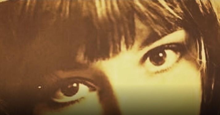 alba ulls